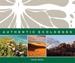 authentic-ecolodges