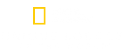 National Geographic Lodge