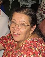 Anthea Phillipps