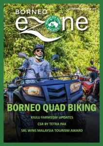 BORNEO-EZONE-60