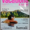 vacations-cover