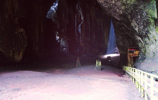 S02-Gomantong-Cave