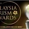 19th Malaysia Tourism Award