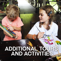 add-on-tours
