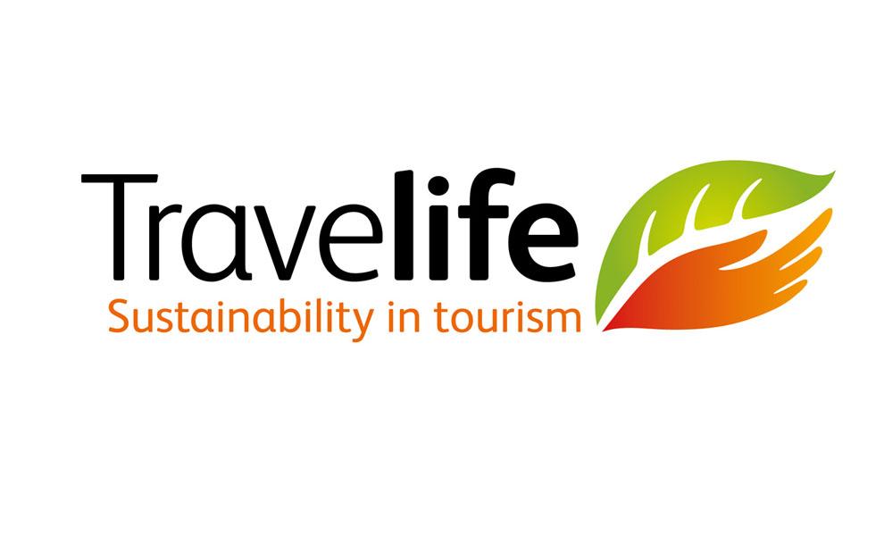 Sukau Rainforest Lodge Achieves Travelife Gold Certification