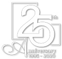SRL 25th Anniversary