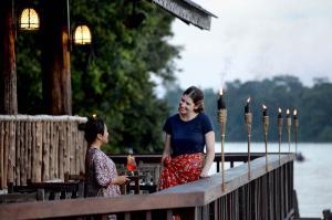 Melapi Restaurant